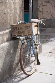 Turin - 7533