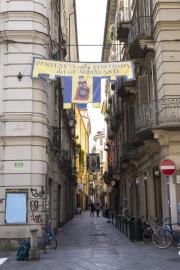 Turin - 7547