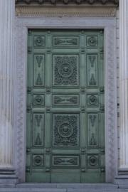 Turin - 7751