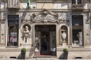 Turin - 7816