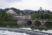 Turin - 7900