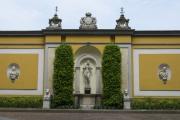 Turin - 8203