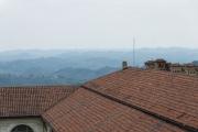 Turin - 8262