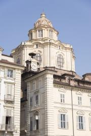 Turin - 7463