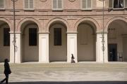 Turin - 7494