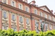 Turin - 7550
