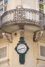 Turin - 7643