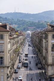 Turin - 7854