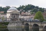 Turin - 7903
