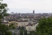 Turin - 7910
