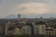 Turin - 7932