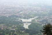 Turin - 8219