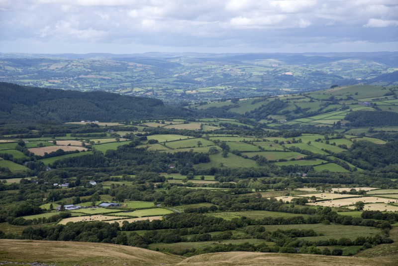 Brecon Beacons-4948